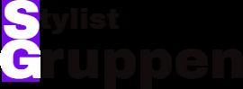 Stylistgruppen.se