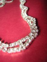 Diamanter – alla vår bästa vän